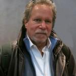 Jeffrey Dobkin
